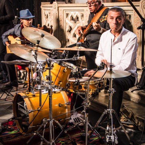 Svoboda Concerto Sinagoga Di Vercelli Domenica 18 Settembre 2016