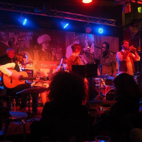 Jazz Club05