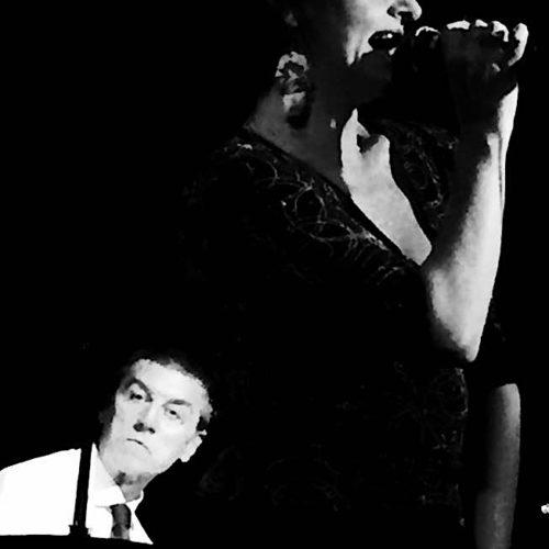 Jazz Club15