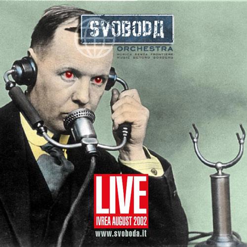 SVOBODA-ivrea-cover