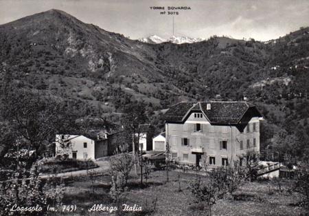 albergo-italia-1958