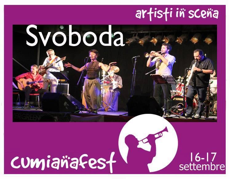 cumiana-fest-svoboda-concerto