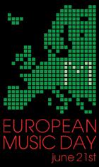 european_black