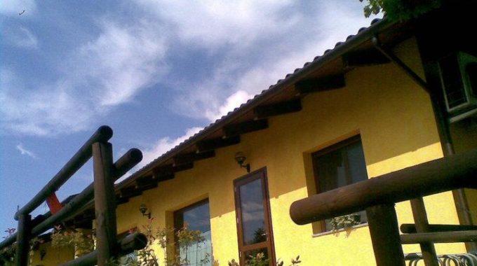 L Ostu Del Musine 20120215 105138