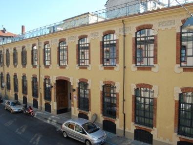 Le Chiavi Della Musica, Concerto A Piazza Dei Mestieri A Torino