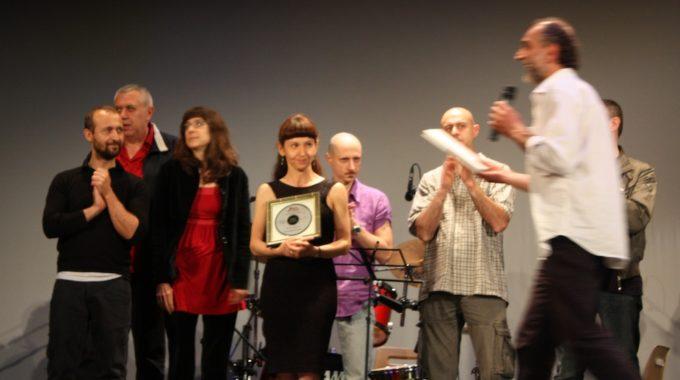 Premio Chiosso 02